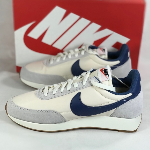 Nike Air Tailwind 79 Mystic Navy New In